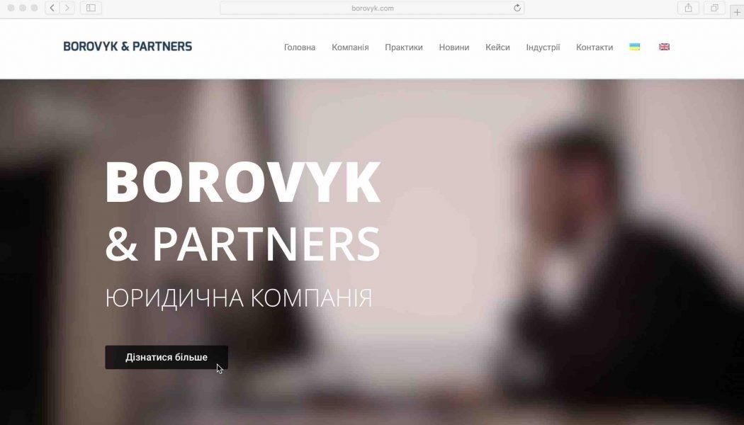 web-borovyk-03-en