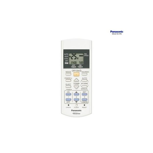 Precio Aire Acondicionado Inverter Panasonic Suelo 18