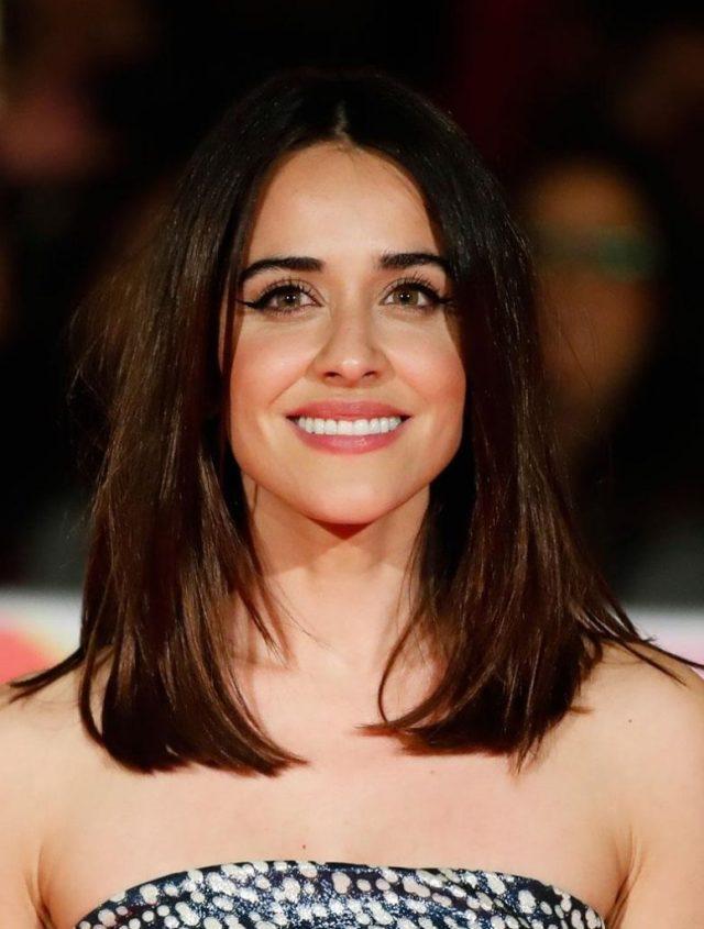Hoy te vengo a contar los cortes de pelo según tu tipo de rostro que son tendencia este año.