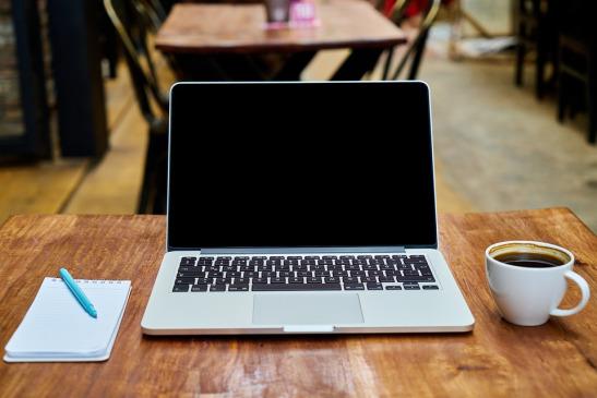 Reflexiones de blogger