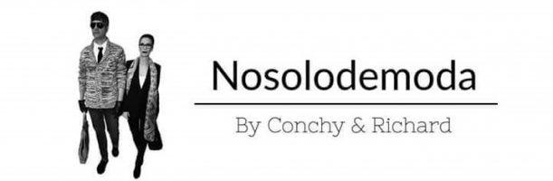 Nosolodemoda