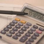 ¿Quieres saber si tu empresa es solvente o no? El Fondo de Maniobra