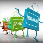 Las marcas,  los consumidores y la confianza