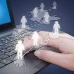 Redes sociales: Más seguidores no significa más éxito