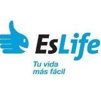 EsLife amplía su oferta de servicios a Barcelona