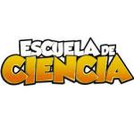 Science Fantasy, una escuela de ciencia pionera en España
