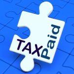 Declaración del IVA: recuerda que ahora es online