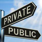 ¿Por qué nace una empresa pública?
