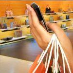 PYMES y soluciones de pagos móviles