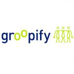 groopify, para citas a ciegas