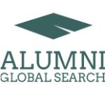 Alumni, para universitarios que buscan empleo