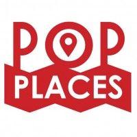 Pop Places, primera startup que ofrece ser inversor a su comunidad