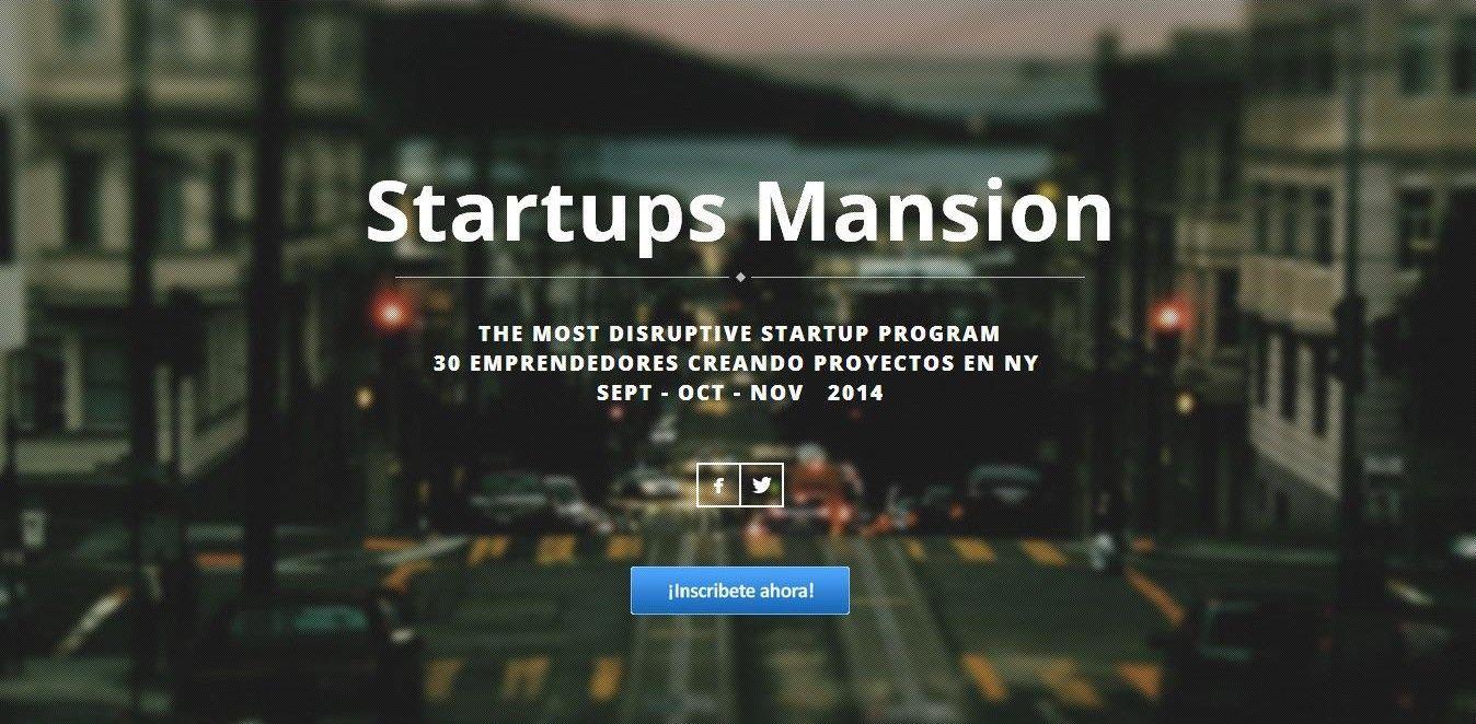startupsmansion_web
