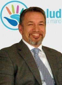 Ivan Muñoz