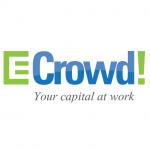 ECrowd-invertir-impacto-positivo