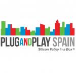 20 empresas tecnológicas compiten para acceder a Plug and Play Accelerator
