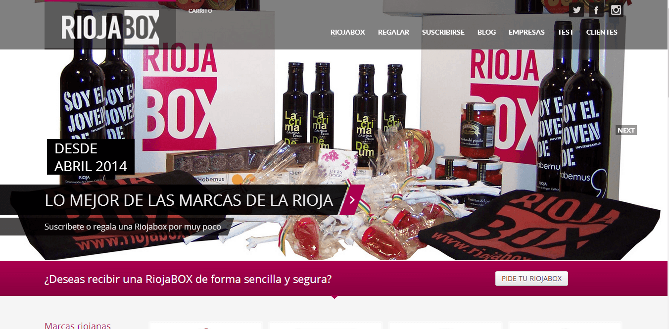 RiojaBox_web