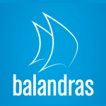 balandras-financiación