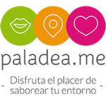 Paladeame: venta online de alimentos locales y artesanos