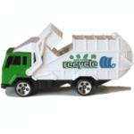 Greenekko, un cambio en el reciclaje