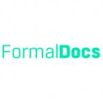 FormalDocs, crea tus contratos jurídicos online