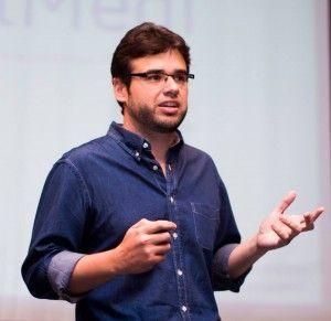 Juan Gonzalez _CTO_InsightsMedi