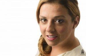 Sara Molina Marketingnize