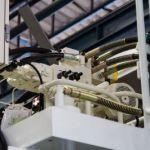 Fortalecimiento de la industria en España
