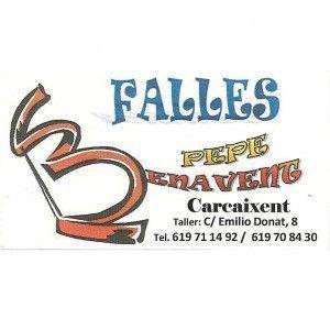 Logo_fallas_pepe_bevanent