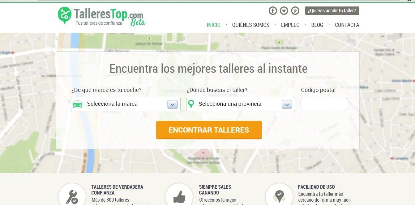 TalleresTop_web