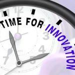 Primer acuerdo en Europa para financiar la innovación