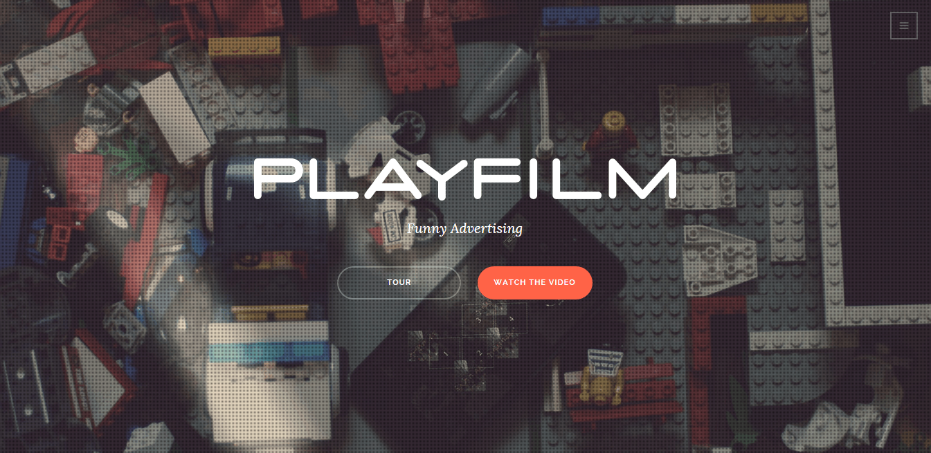 PlayFilm Web