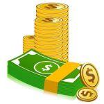 ¿Está todo hecho en prevención de blanqueo de capitales?