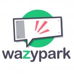 wazypark-aparca-rápido-y-fácil