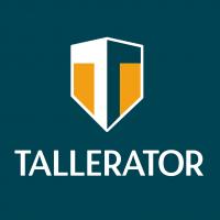Tallerator reinventa la mecánica en internet