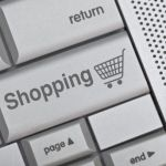 10 errores que hacen fracasar una Tienda Online