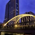 España participa en la fundación del Banco Asiático de Inversión