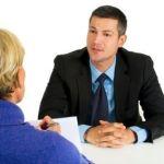 Búsqueda de empleo y cuestionarios online