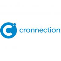 Con Cronnection intercambia tiempo y objetos