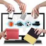 4 pilares para crear un negocio online de éxito