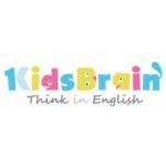 kidsbrain-matemáticas-inglés