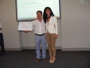 Susanna Antequera y Socios & Inversores