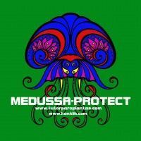 Cuida tus cultivos con Medussa Protect