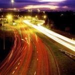 Ayudas públicas para impulsar las ciudades inteligentes