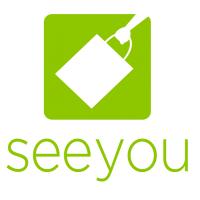 Cómo fidelizar al cliente con Seeyou