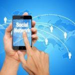 7 prácticas para liderar la atención al cliente en Redes Sociales