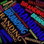 No-logo, la última tendencia del branding