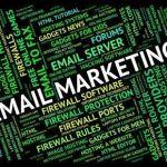 ¿Quieres conocer el mejor servicio de mailing?