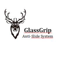 GlassGrip evita que las gafas se deslicen