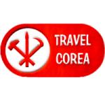Viajes online a Corea